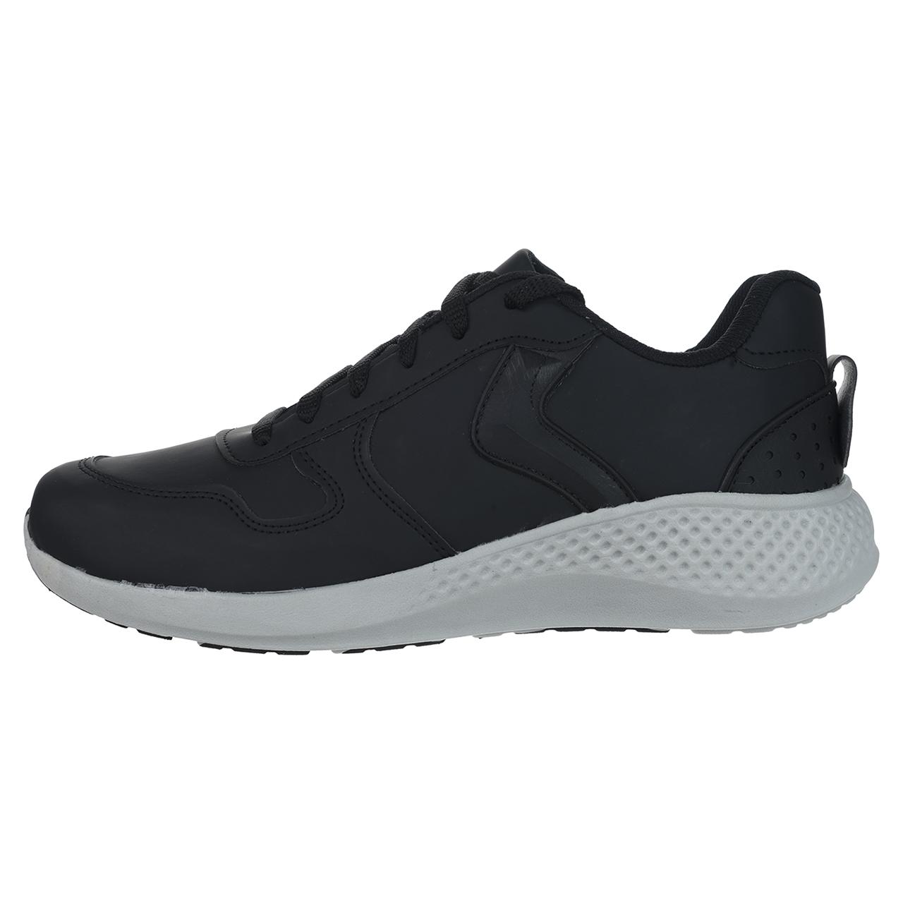 قیمت کفش مخصوص پیاده روی و دویدن مردانه نسیم کد K.NA.021
