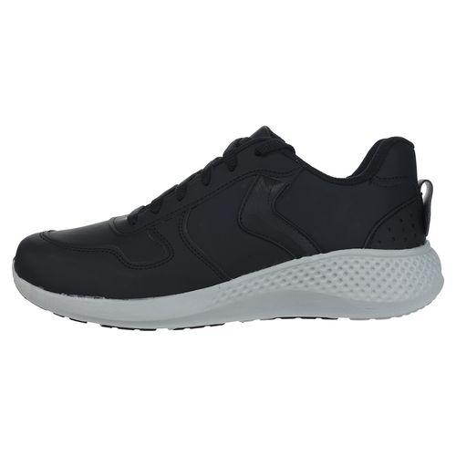 کفش مخصوص پیاده روی و دویدن مردانه نسیم کد K.NA.021