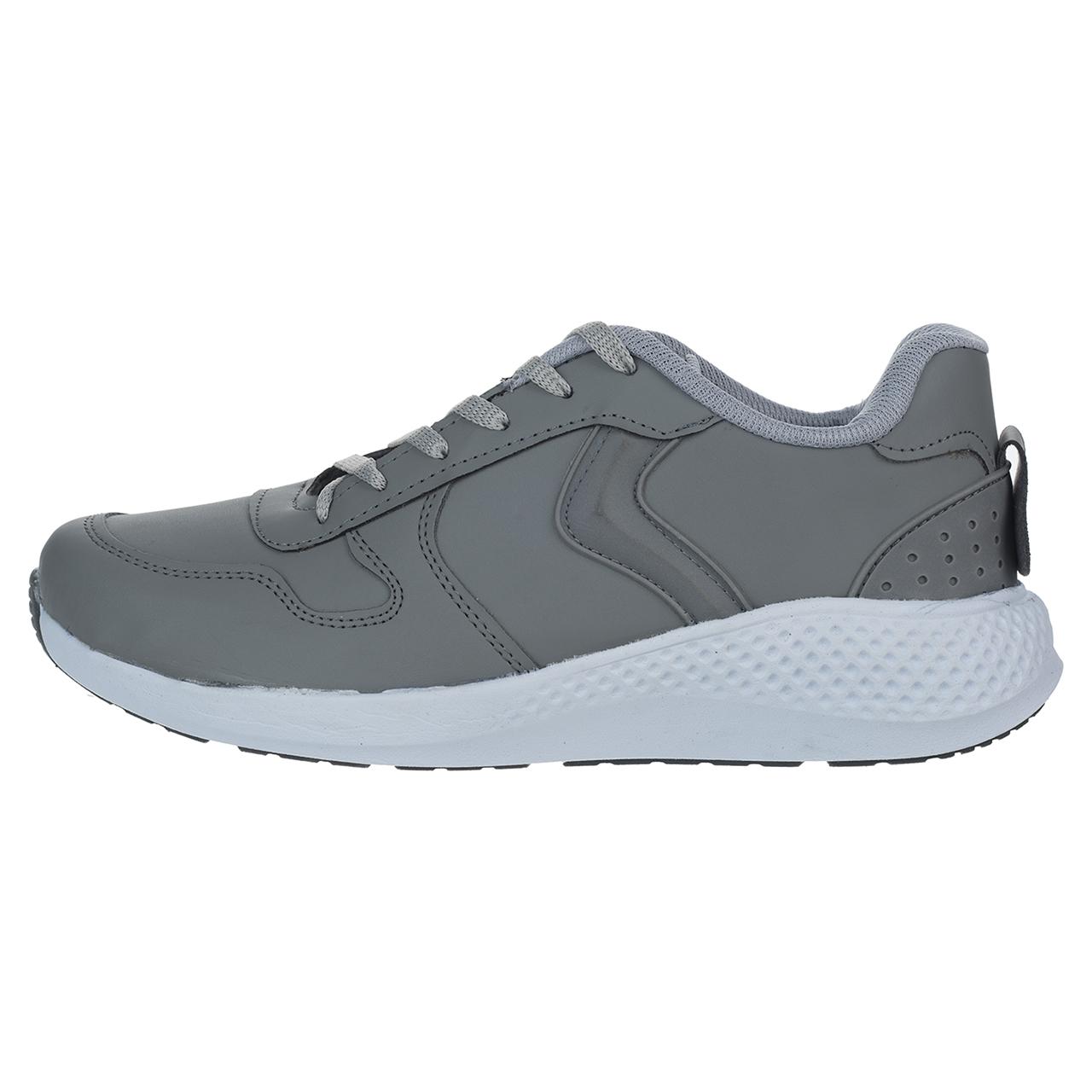 کفش مخصوص پیاده روی و دویدن مردانه نسیم کد K.NA.022