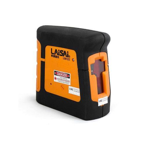 تراز لیزری لای سای مدل LS612
