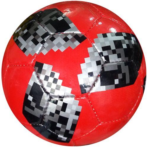 توپ فوتبال طرح جام جهانی 2018 مدل اسپرت 2