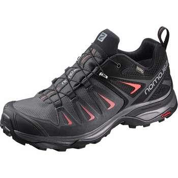 کفش کوهنوردی زنانه سالومون مدل 398685 |