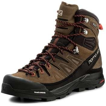 کفش کوهنوردی مردانه سالومون مدل 401623 |