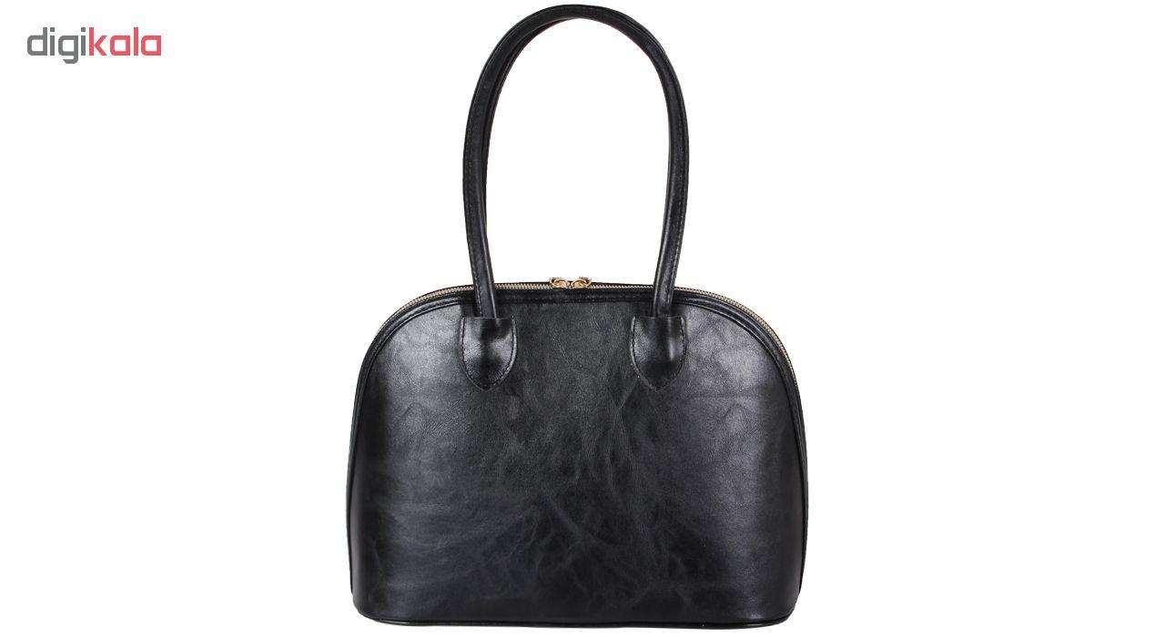 کیف دستی زنانه مدل 1-12501