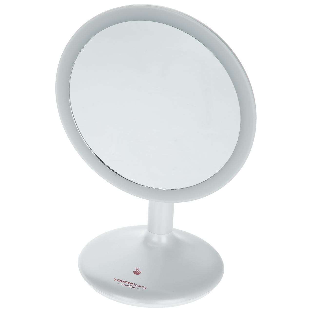 قیمت آینه آرایشی تاچ بیوتی مدل TB-1677