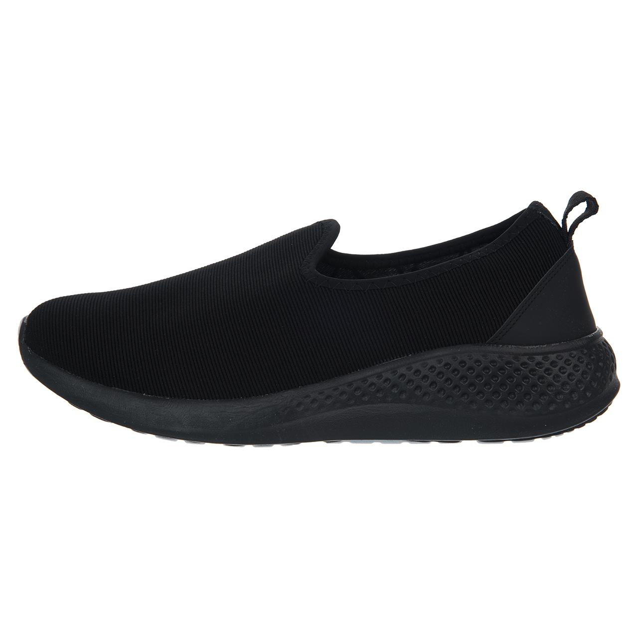 کفش ورزشی مردانه نسیم مدل K.na.019