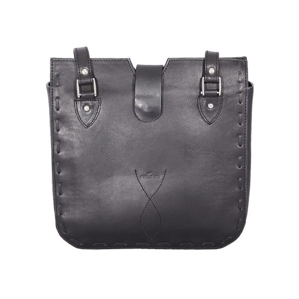 کیف دستی زنانه نیکلاس کد kc960048