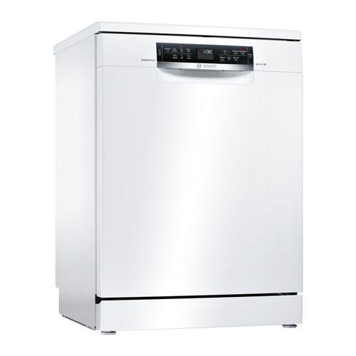 ماشین ظرفشویی بوش SMS67MW01B