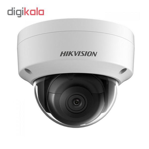 دوربین مداربسته هایک ویژن مدل DS-2CD1123G0-I