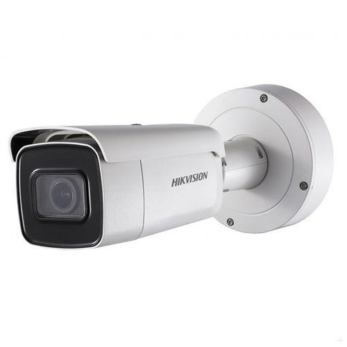 دوربین مداربسته هایک ویژن مدل DS-2CD2643G0-IZS