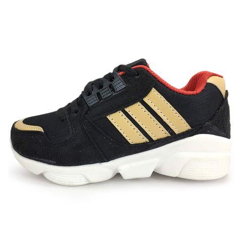 کفش مخصوص پیاده روی و دویدن بچگانه مدل آیدا کد 3326