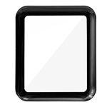 محافظ صفحه نمایش سومگ مدل TG3مناسب برای اپل واچ 38 میلی متری thumb
