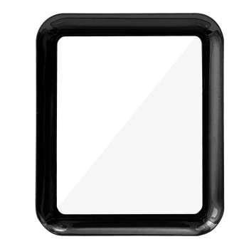 محافظ صفحه نمایش سومگ مدل TG3مناسب برای اپل واچ 38 میلی متری