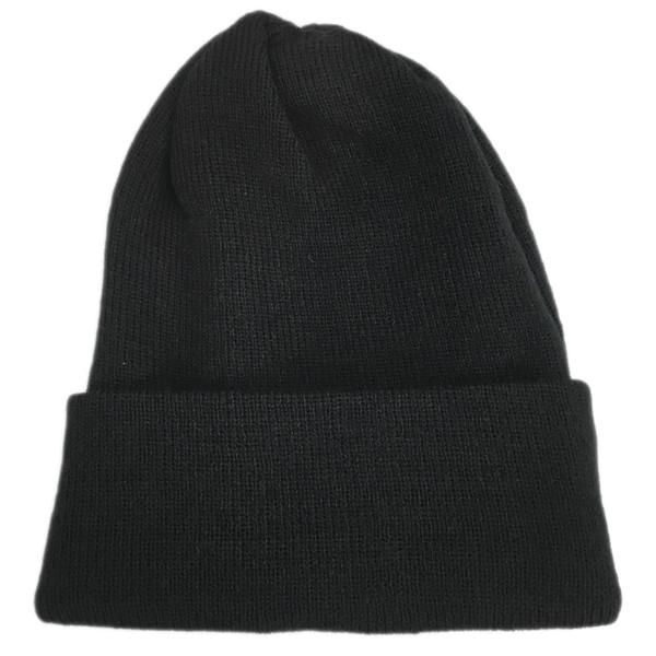 کلاه بافت زمستانی مدل 7130 کد K046