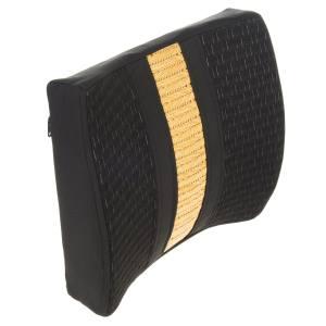 پشتی طبی صندلی کال تکس مدل KAL-HS-B