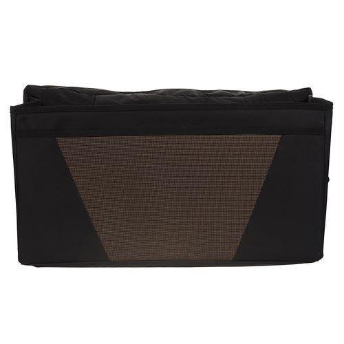 کیف وسایل صندوق عقب ام پی R20-60011
