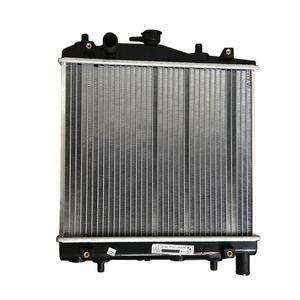 رادیاتور آب سهند رادیاتور مدل 01 مناسب برای پراید