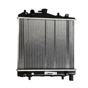 رادیاتور آب سهند رادیاتور کد 1585694 مناسب برای پراید