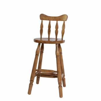 صندلی اپن لمکده مدل k60 |