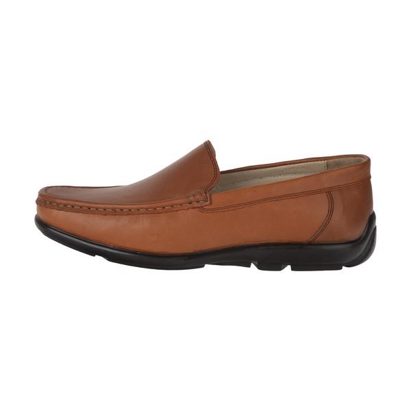 کفش روزمره مردانه گلسار مدل 7012A503136