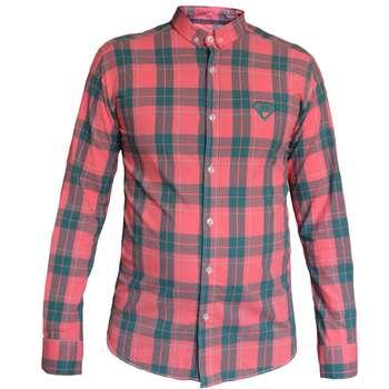 پیراهن مردانه مدلA003 |