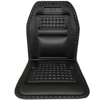پشتی طبی صندلی خودرو مدل آرکا 110