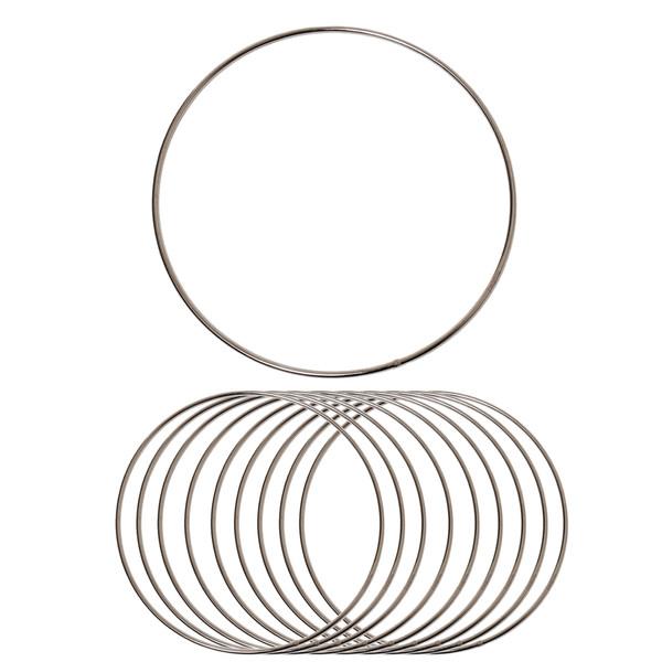 حلقه دریم کچر مدل 50m قطر 5 سانتیمتری بسته 10 عددی
