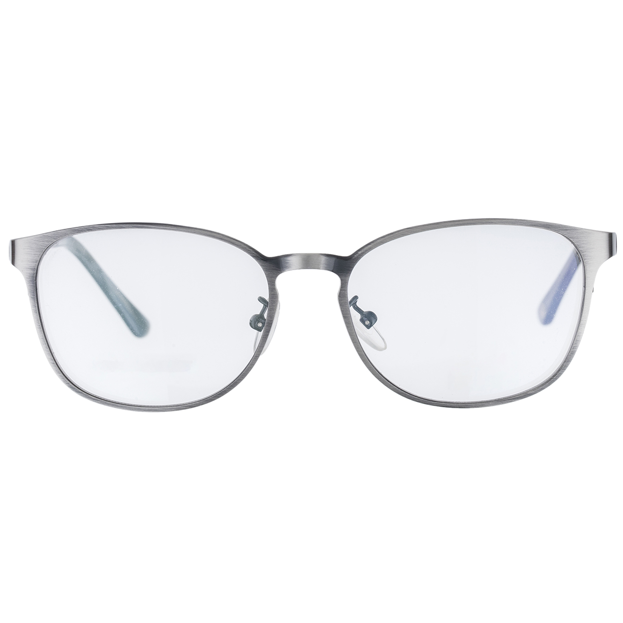 قیمت فریم عینک طبی مدل b1175a