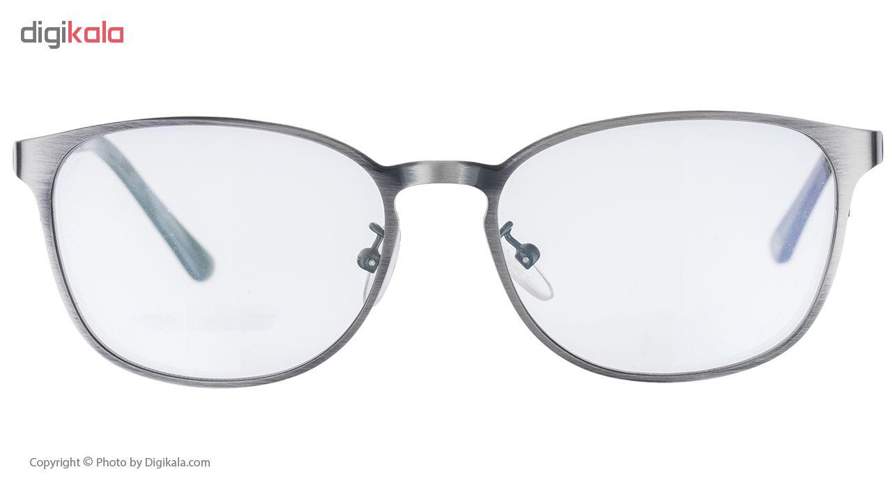 فریم عینک طبی مدل b1175a