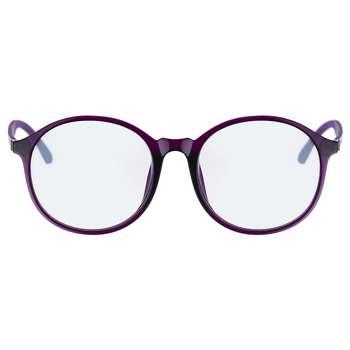 فریم عینک طبی بیوک مدل b1148a |