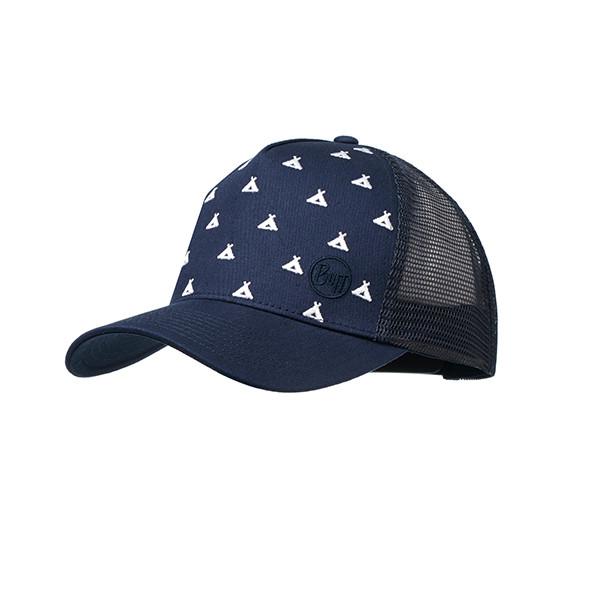 کلاه کپ باف کد 117245.787.10
