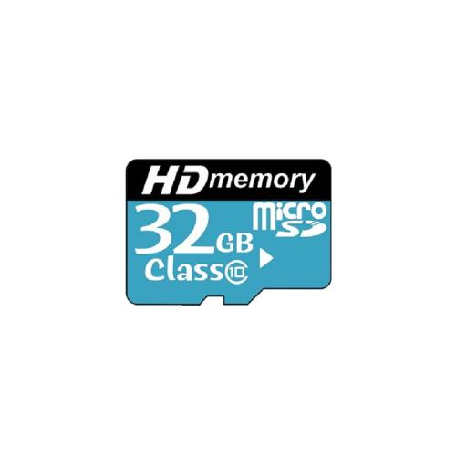 کارت حافظه micro SDHC اچ دی مدل Ultra کلاس 10 سرعت 48MBps ظرفیت 32 گیگابایت
