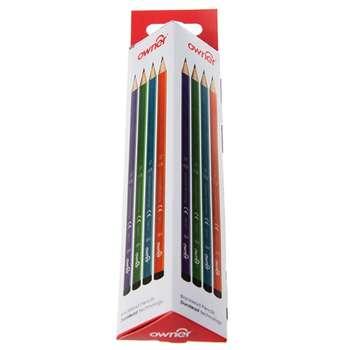 مداد اونر مدل Duralead Technology کد 126101