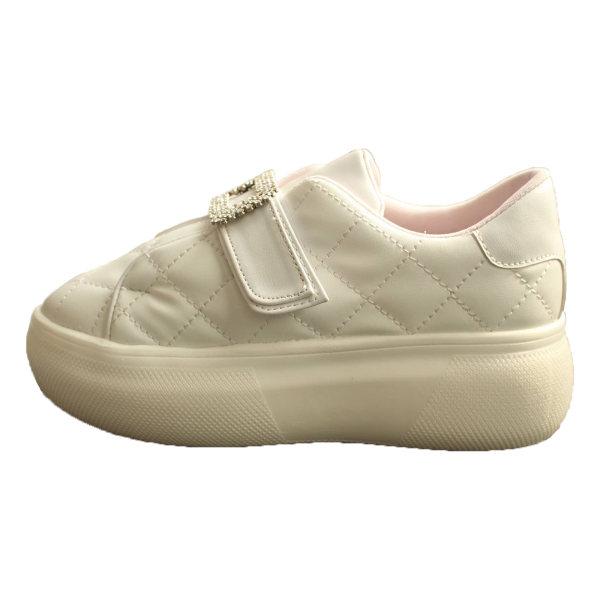 کفش روزمره زنانه مدل Dre