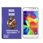 محافظ صفحه نمایش برنارد مدل SDB-01 مناسب برای گوشی موبایل سامسونگ Galaxy J2 2015 thumb