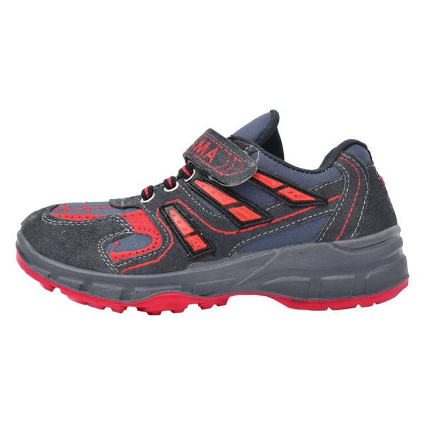 کفش مخصوص پیاده روی پسرانه پاما مدل HNF کد G1294