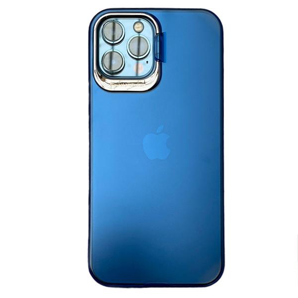 کاور کوبلو مدل CB-Stand مناسب برای گوشی موبایل اپل iPhone 12 Pro Max