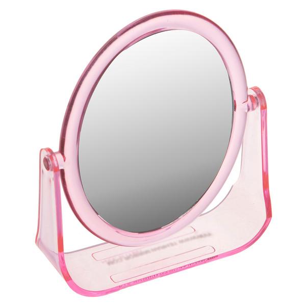 آینه تهران آینه کد 176