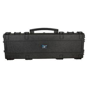 جعبه نگهدارنده لوازم جانبی تیر و کمان آوالون مدل Tec X Bunker 46