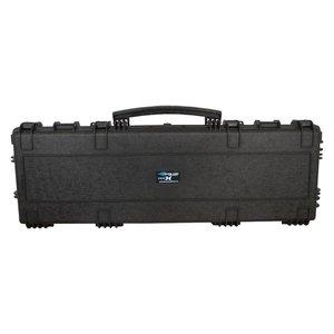 جعبه نگهدارنده لوازم جانبی تیر و کمان آوالون مدل Tec X Bunker 35