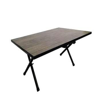 میز تحریر تاشو مدل 70-B |