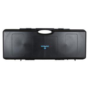 جعبه نگهدارنده لوازم جانبی تیر و کمان آوالون مدل Tyro