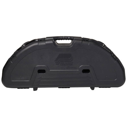 جعبه نگهدارنده لوازم جانبی تیر و کمان پلانو مدل Protector Series Compact Single