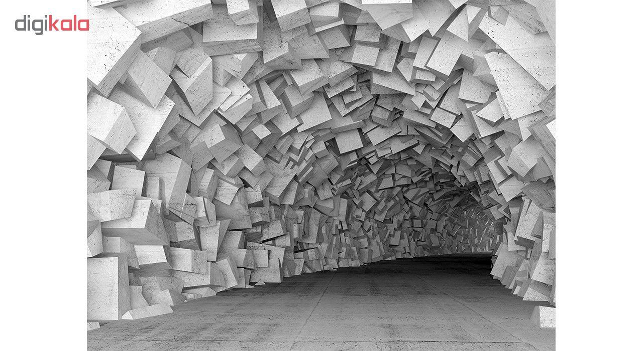 کاغذ دیواری مدل 2318021
