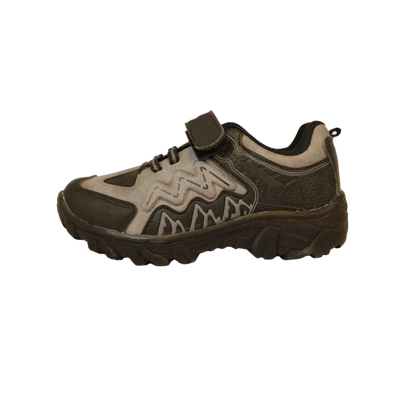 کفش مخصوص پیاده روی بچگانه مدل کاسل
