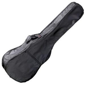 سافت کیس گیتار کلاسیک استگ مدل STB-1 C