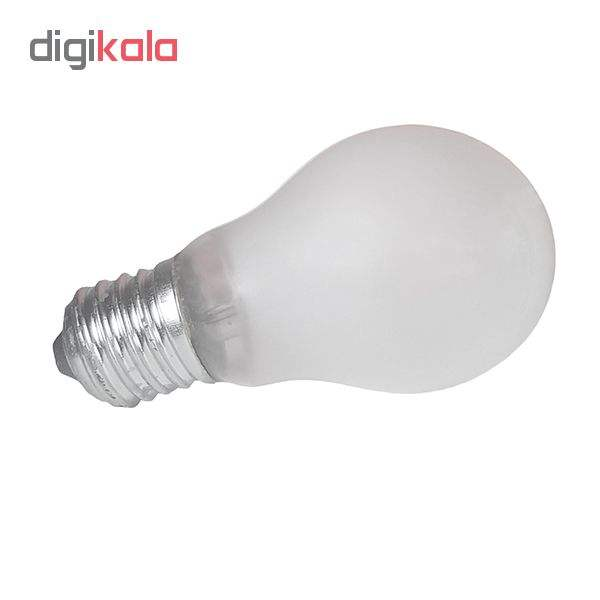 لامپ 100 واتی مدل E27 main 1 2