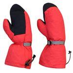 دستکش کوهنوردی مدل الکامپ 2 thumb