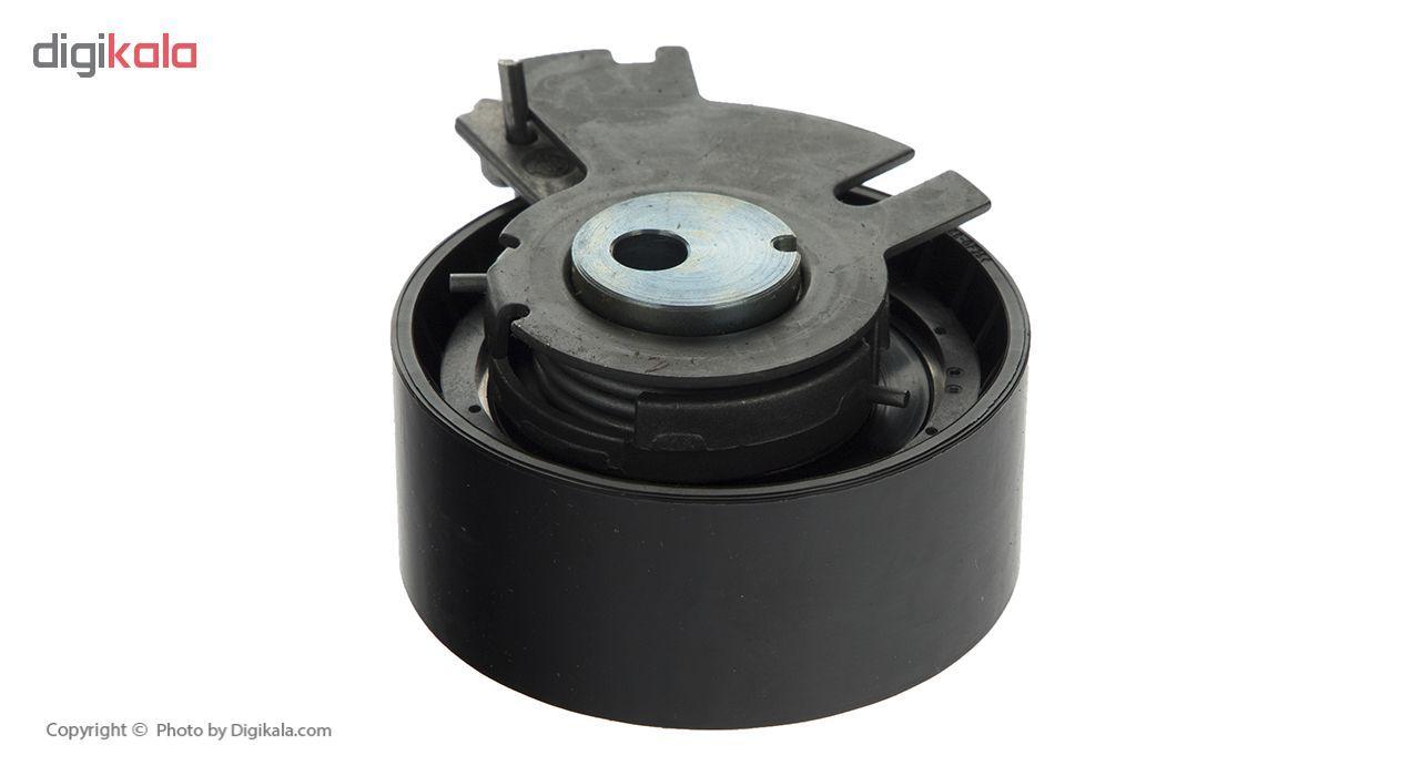کیت تسمه تایم اوریجینال مدل EOK134RP25.4 مناسب برای پژو 206 تیپ 5 main 1 4
