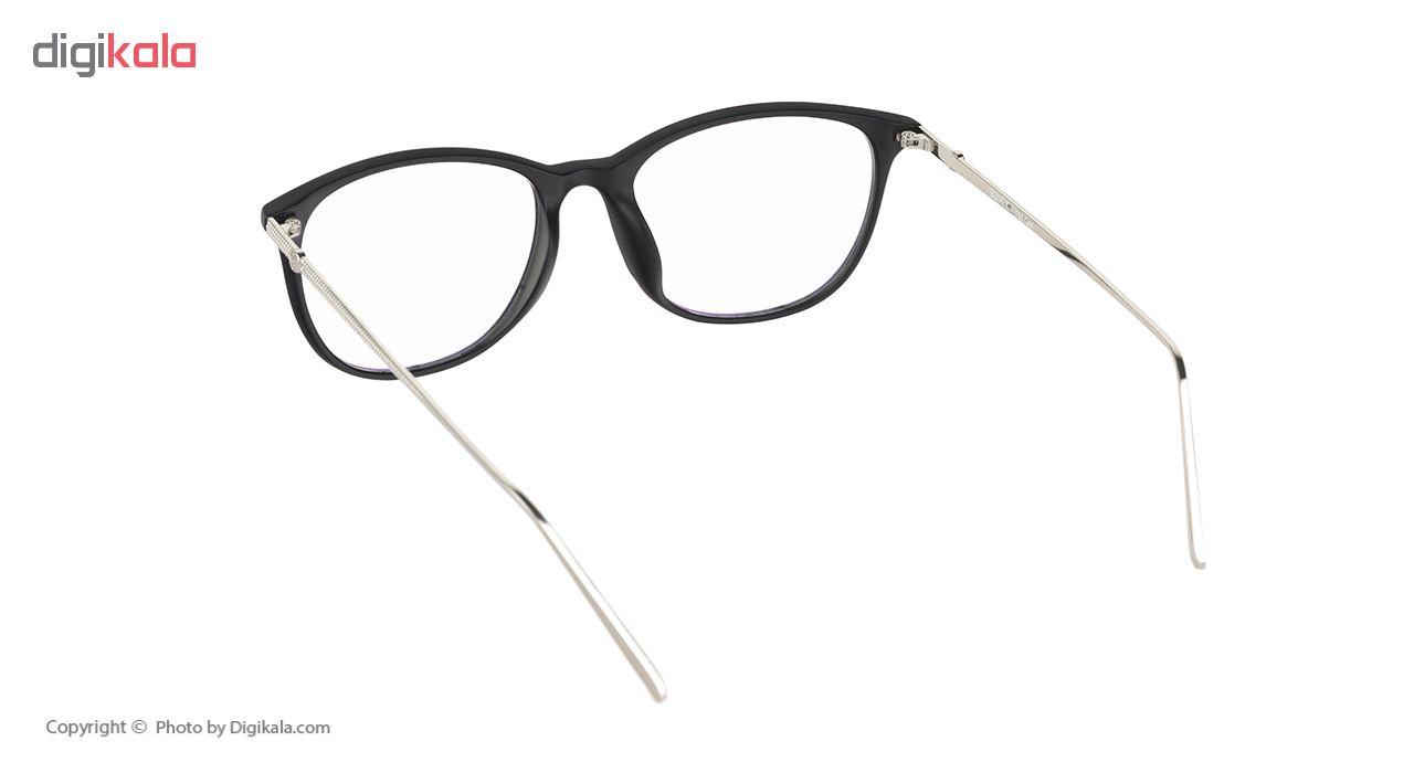 فریم عینک طبی  مدل B1128H